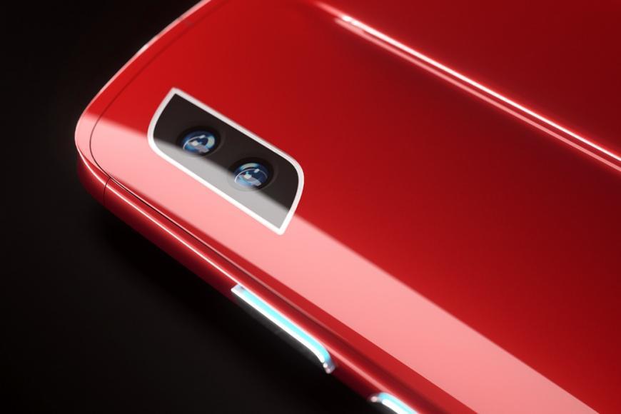 Tesla Model P Smartphone concept (4)