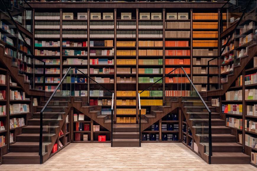 chongqing zhongshuge bookstore (2)