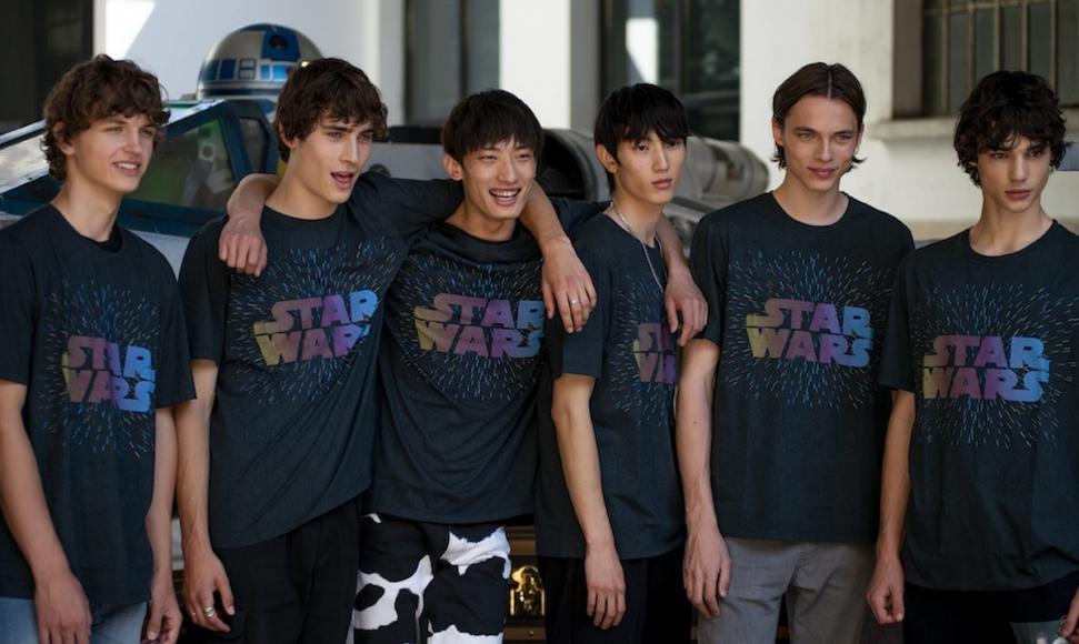 star wars capsule (1)