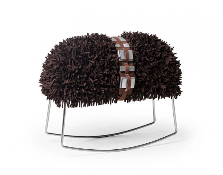 star-wars-furniture (4)
