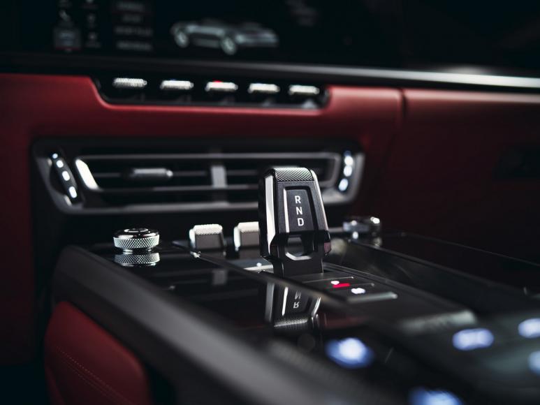 911 Carrera Cabriolet (2)