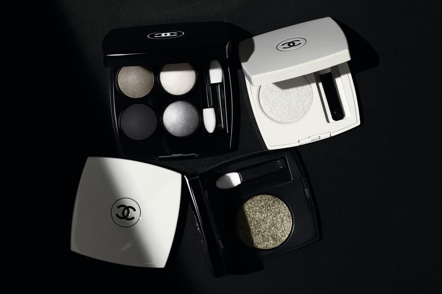 Chanel (1)