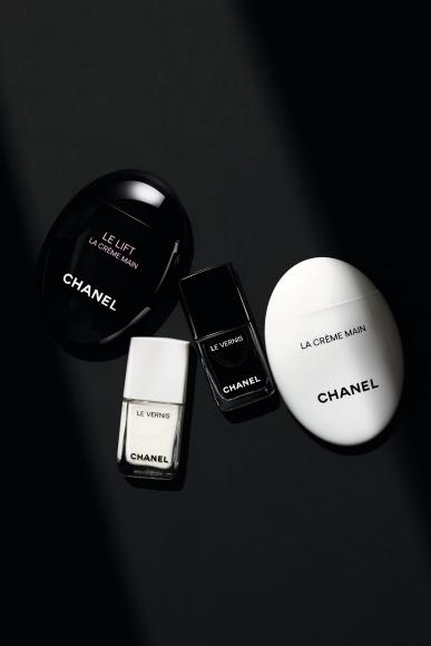 Chanel (4)