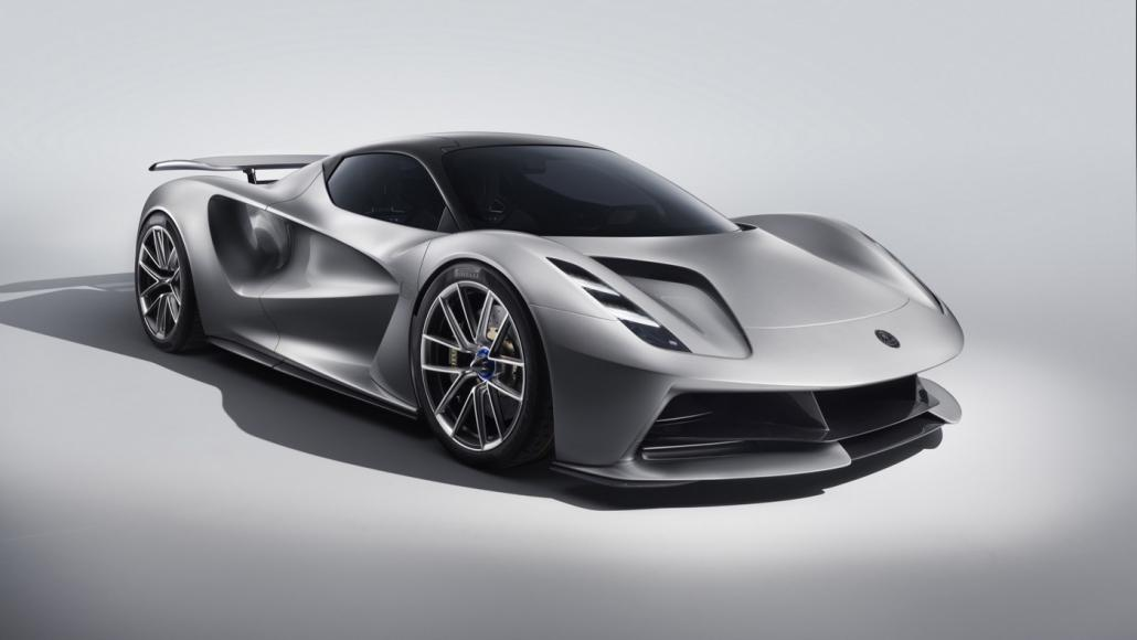 Lotus-Evija-all-electric-hypercar (1)
