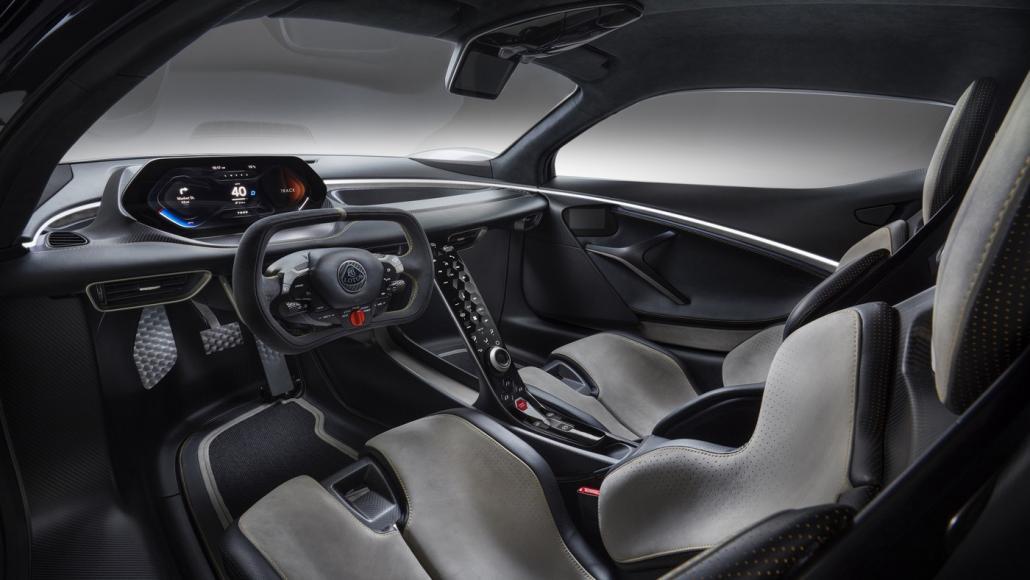 Lotus-Evija-all-electric-hypercar (3)