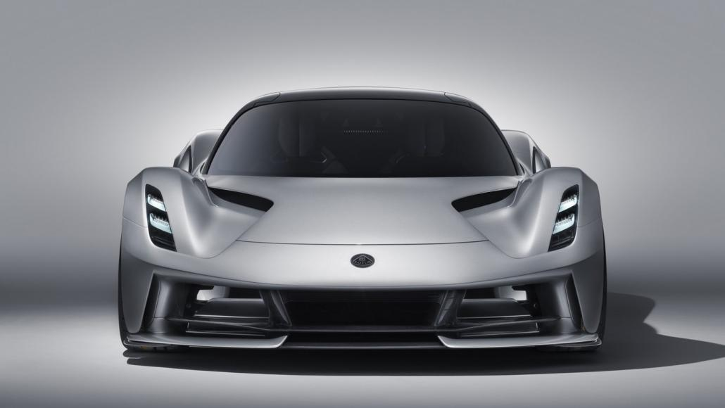Lotus-Evija-all-electric-hypercar (4)