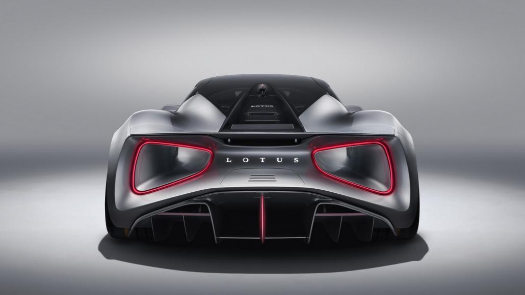 Lotus-Evija-all-electric-hypercar (5)