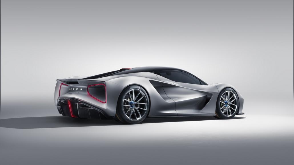 Lotus-Evija-all-electric-hypercar (6)