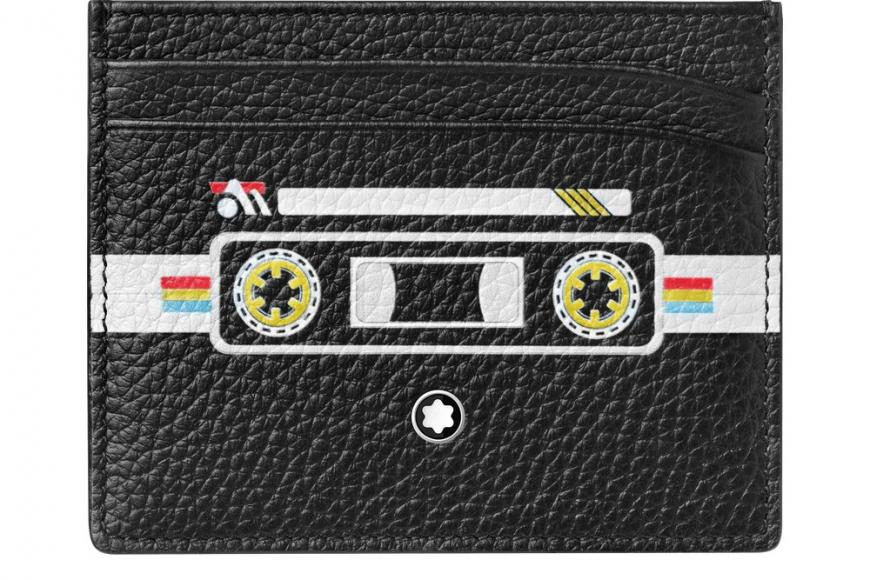 Meisterstuck Soft Grain Mix Tapes Capsule Collection (2)