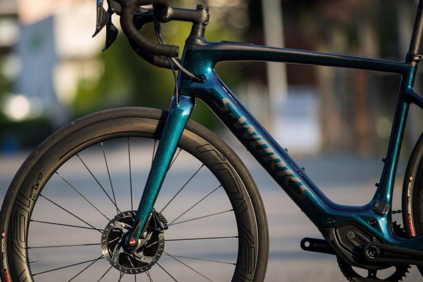 Specialized-Turbo-Creo (4)