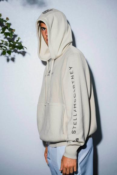 adidas-x-stella-mccartney (4)