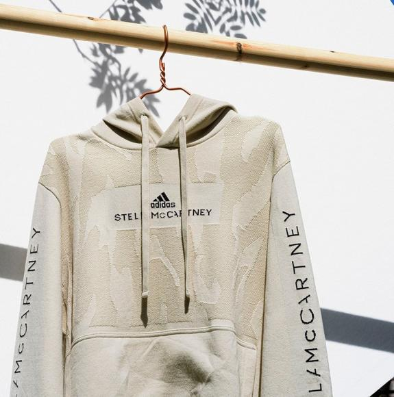 adidas-x-stella-mccartney (5)