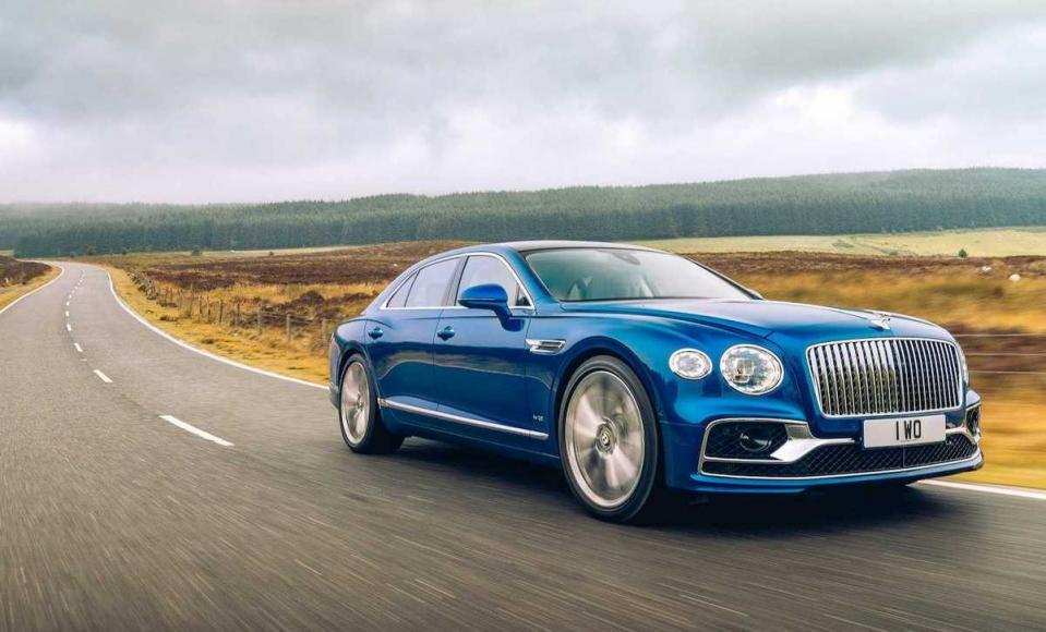 bentley-exclusive-flying-spur-first-edition (1)