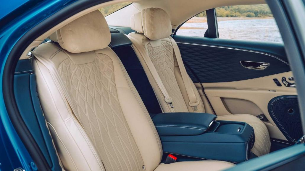 bentley-exclusive-flying-spur-first-edition (2)