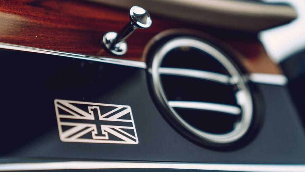 bentley-exclusive-flying-spur-first-edition (3)