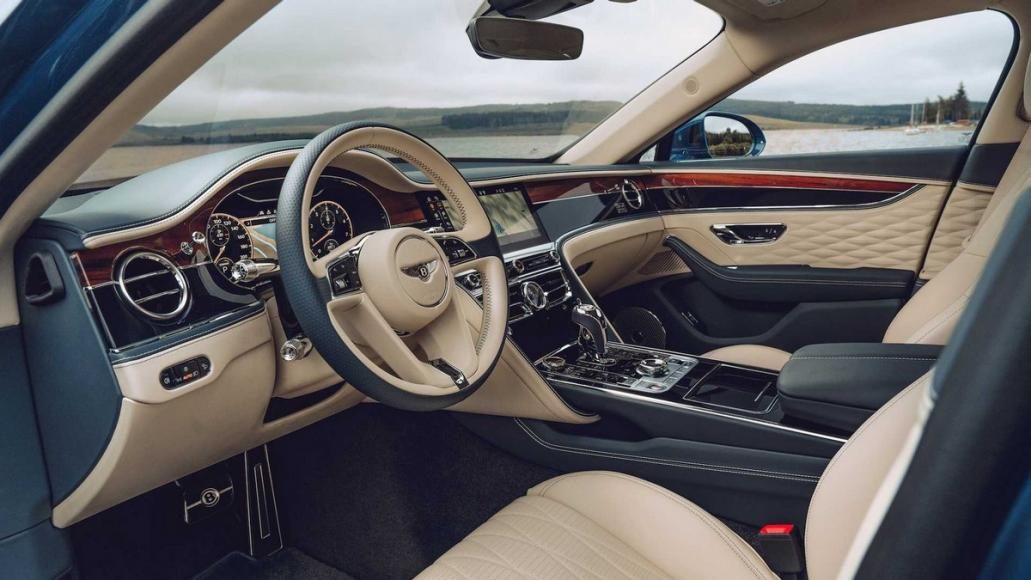 bentley-exclusive-flying-spur-first-edition (4)