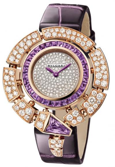 bulgari-serpenti-incantati_2