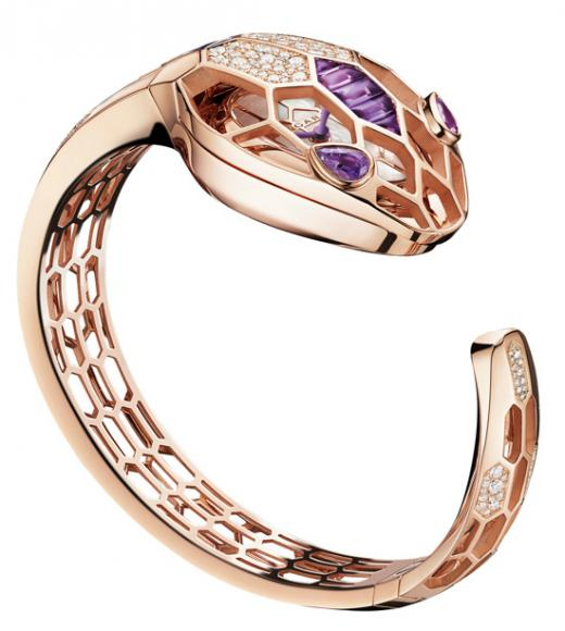 bulgari-serpenti-misteriosi-bangle