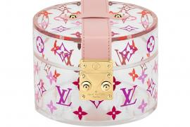 262728e5 Louis Vuitton introduces classic Bleeker Box handbag to the Fall ...