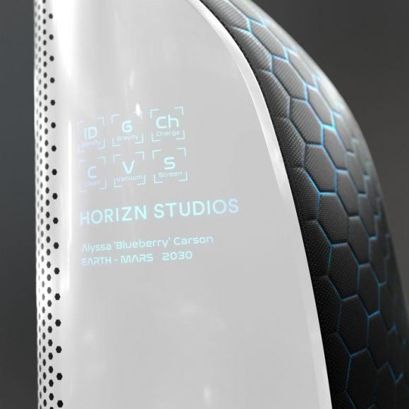 luggage-horizn-studios (2)