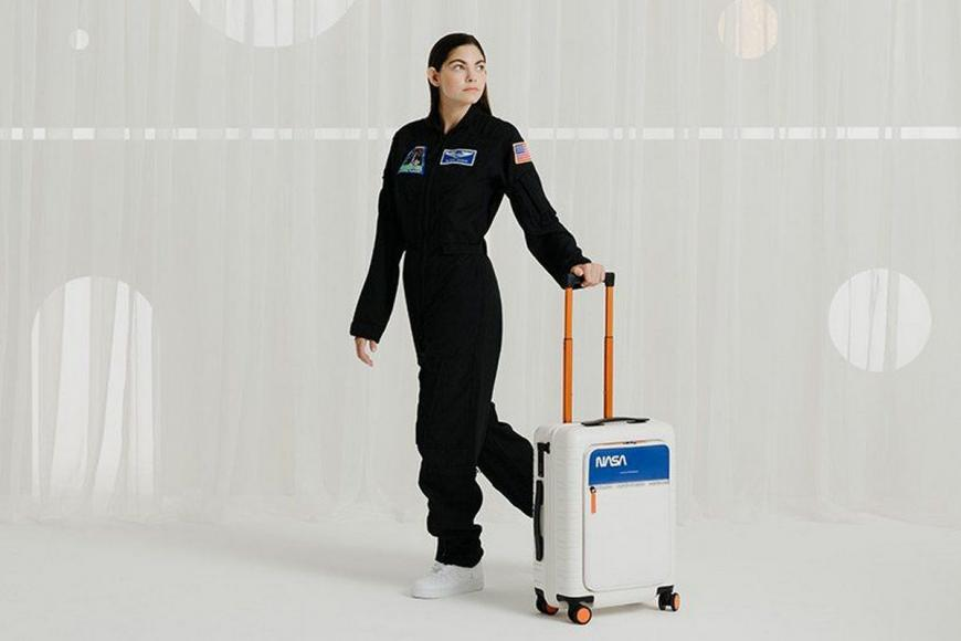 luggage-horizn-studios (6)