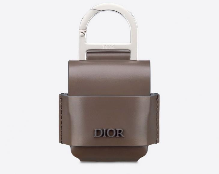 luxe AirPods cases from Dior (2)