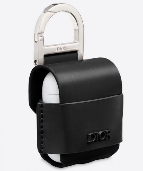 luxe AirPods cases from Dior (4)