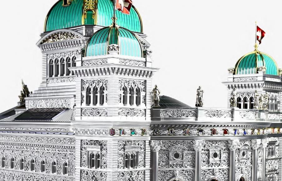 model-zdanija-parlamenta-berna-bandeshauz- (1)