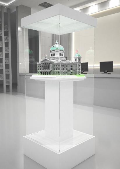 model-zdanija-parlamenta-berna-bandeshauz-kyb-222