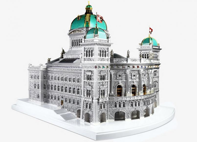 model-zdanija-parlamenta-berna-bandeshauz. (1)