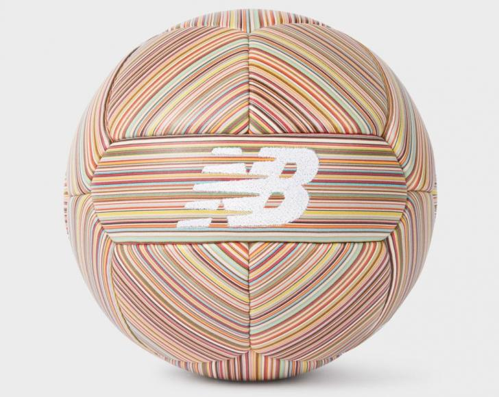 new-balance-paul-smith-signature-stripe-furon-mini-football (1)