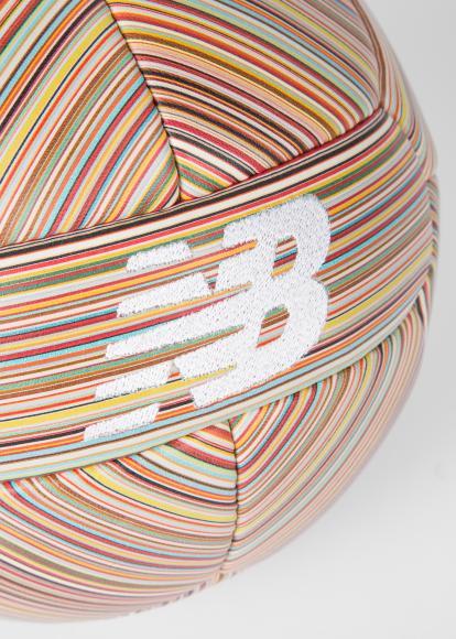 new-balance-paul-smith-signature-stripe-furon-mini-football (4)