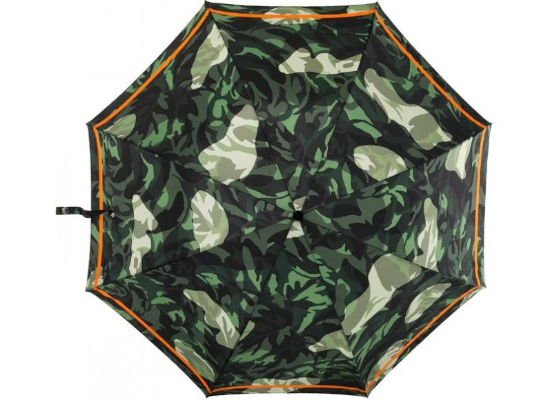 umbrella by Alexander McQueen (2)