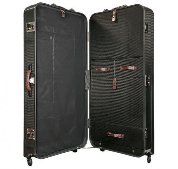virtus-trunk-set-4-609x580.jpg (609×580)