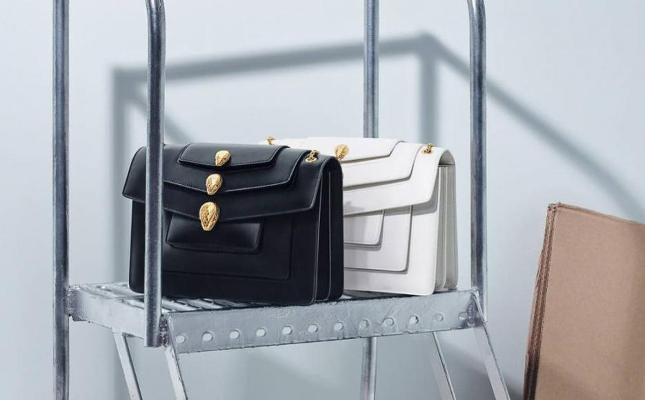 Bulgari-x-Alexander-Wang-serpenti-bag (4)