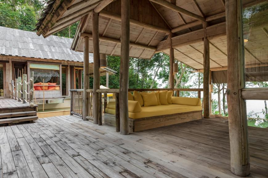 Soneva Kiri - Sunset Ocean View Pool Villa Suite (3)