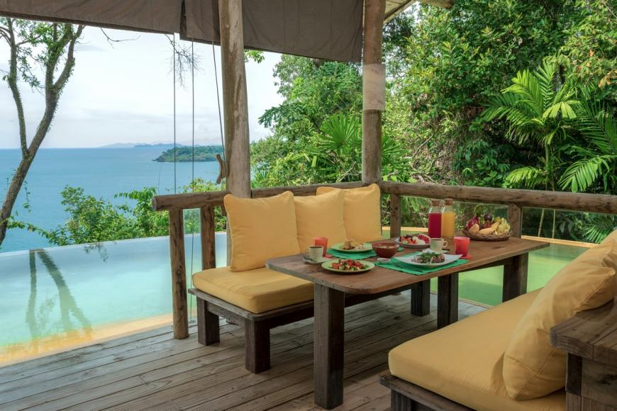 Soneva Kiri - Sunset Ocean View Pool Villa Suite (6)