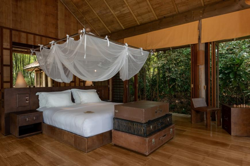 Soneva Kiri - Sunset Ocean View Pool Villa Suite (8)
