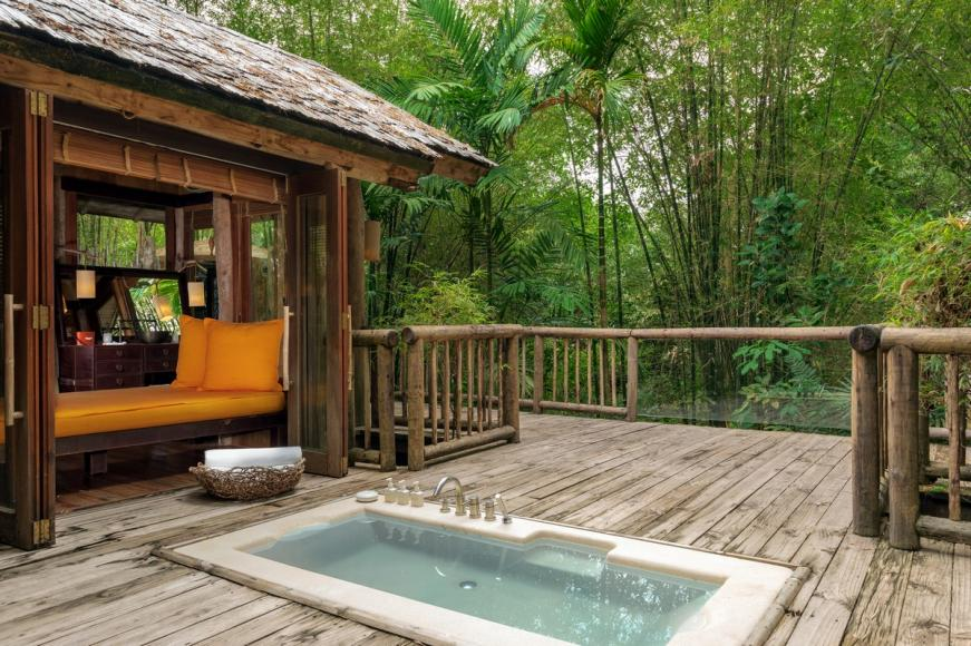 Soneva Kiri - Sunset Ocean View Pool Villa Suite (9)