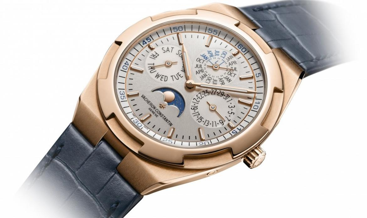 From Audemars Piguet to Piaget these 5 luxury watches are amongst the thinnest in the world -