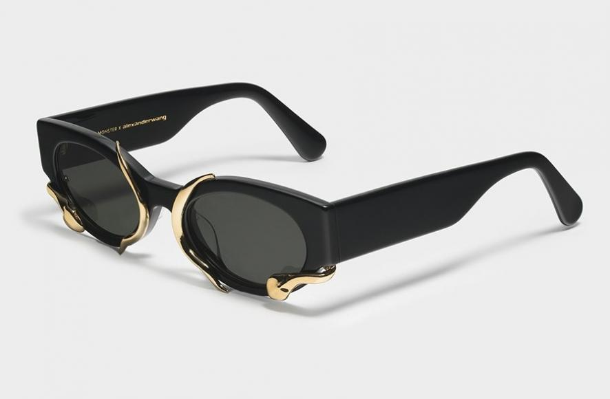 alexander-wang-gentle-monster-snake-sunglasses (4)