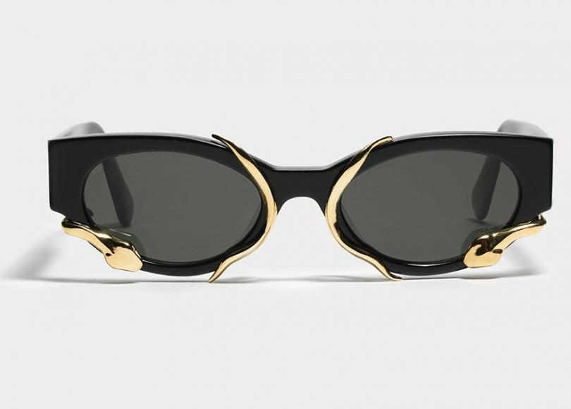 alexander-wang-gentle-monster-snake-sunglasses (5)