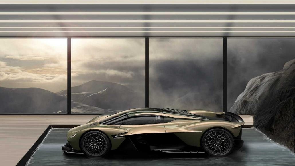 aston-martin-galleries-and-lairs