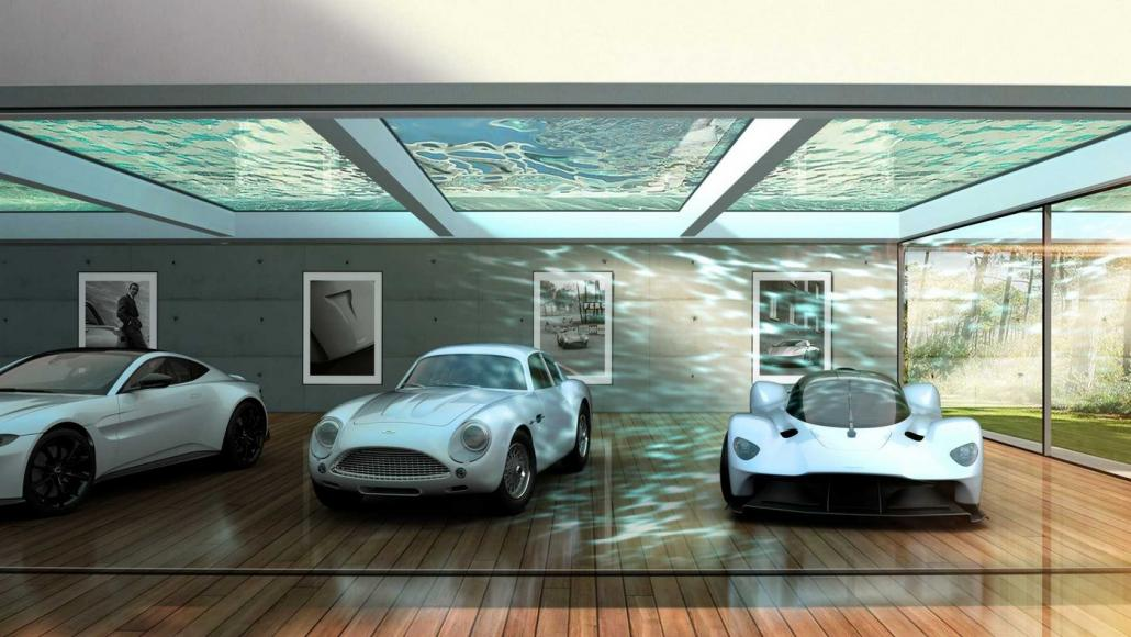 aston-martin-galleries-and-lairs (3)