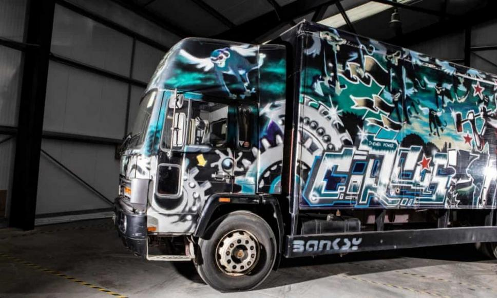 banksy-truck-1024x614