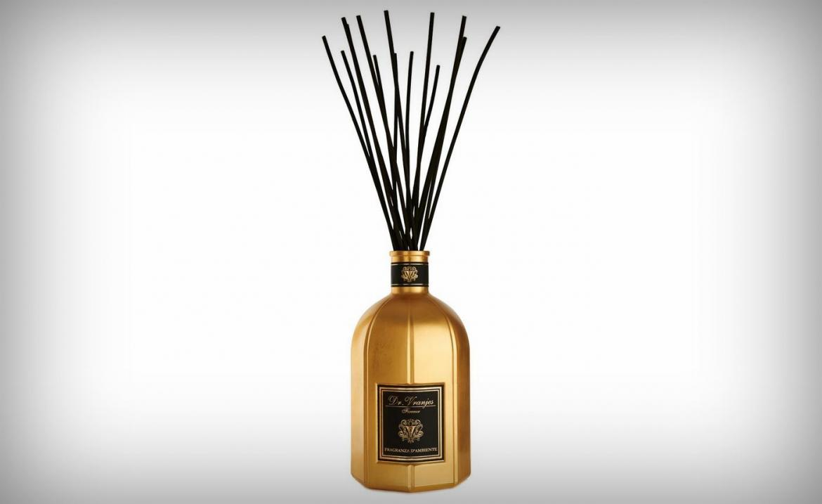 Show me the money - A $12,700 home fragrance diffuser -