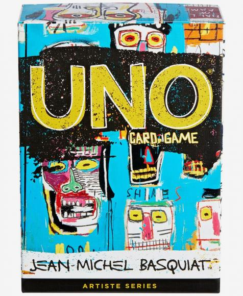 jean-michel-basquiat-uno-cards-01