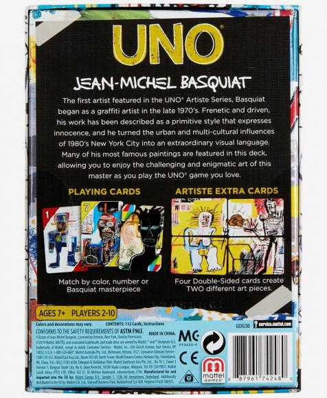 jean-michel-basquiat-uno-cards-08