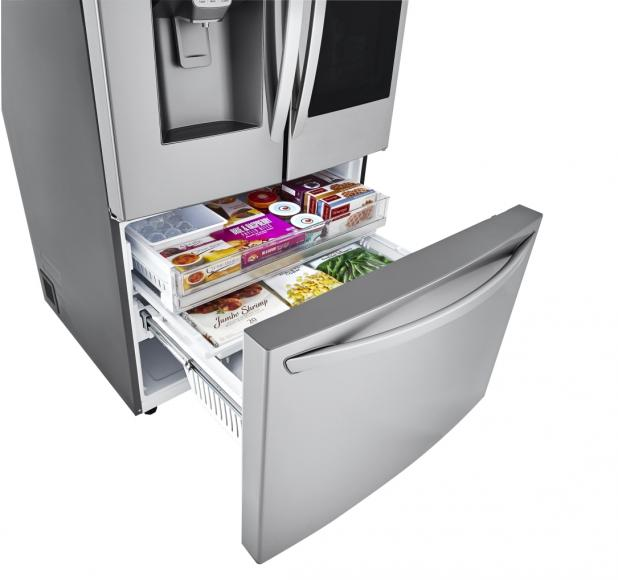 lg-lrfvs3006s-instaview-fridge (2)