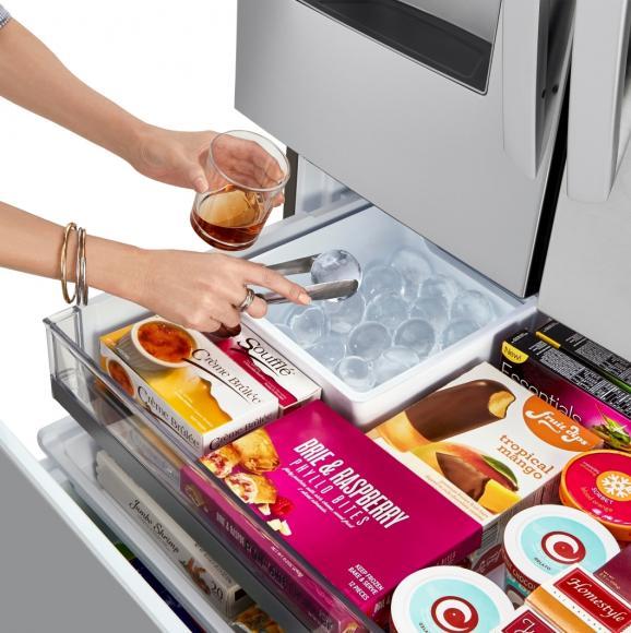 lg-lrfvs3006s-instaview-fridge (3)